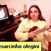 Marcinho Olegini