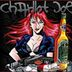 Charllot Joe