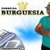FORRÓ DA BURGUESIA