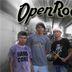 OpenRock