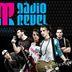 Radio Revel