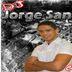 DJ Jorge Santos