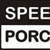 Speed Porco
