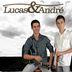 Lucas e André