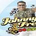 Johnny Fred & Só Sakana