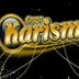 Grupo Karisma Oficial®