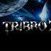 tribbo 21