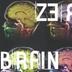 Zero Brain