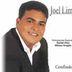 Joel Lima