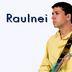 Raulnei