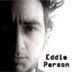 Edson Pessoa