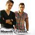 Marcos Vinicius & Daniel