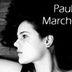 Paula Marchesini