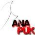 Ana Puk