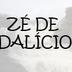 Zé de Dalício