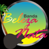 Banda Beleza Nata