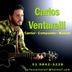 Carlos Venturelli