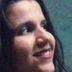 Carolina Pinheiro