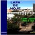 LAPA DE HOJE - Projeto