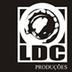 RaeL LDC