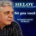 Heloy dos Teclados