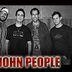 John People