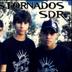 Transtornados SDR