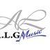 ALG Music de Monte Alto