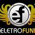 Eletro Funk 2012