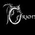 Orionte