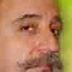 Ricardo Pavão