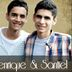 Henrique & Santiel