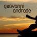 Geovanni Andrade
