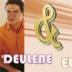 Deulene & Elias