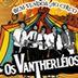 Os Vantherléios