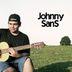 Johnny SanS