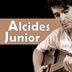ALCIDES JUNIOR
