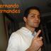 Fernando F. V.