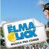 ELMA-CLICK