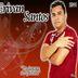 Erivan Santos