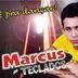 Marcus dos teclados