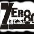 Zero 800