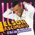 Nelson Nascimento