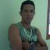 Edmilson Silva Souza