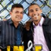 Luciano Moreno & Eliano