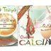 Chá de Calcinha