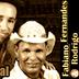 Fabiano Fernandes e Rodrigo