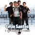 Célio Santos e os Colibris do Forró