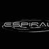 Espiral 8