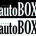 Banda Autobox